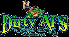 Dirty Al's Bayou Grill